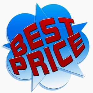 Best price you can get from local movers MD