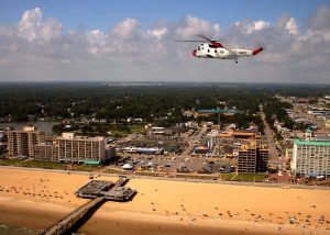 Virginia Beach City is a great place to live with your family.