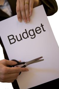 How to move on a budget -short-distance self-moving guide for beginners
