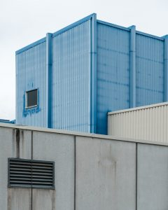 New facilities often offer self-storage discounts