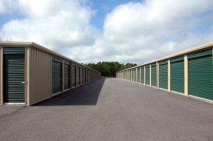 Pick the right location to save money on a Baltimore storage unit.