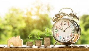 Calculating your moving costs is one of the moving day tasks to complete